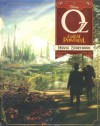 Oz The Great And Powerful: The Movie Storybook (Turtleback School & Library Binding Edition) - Scott Peterson