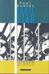 Broze stad - Paul Auster, Paul Karasik, David Mazzacchelli