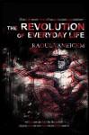 Revolution of Everyday Life, The - Raoul Vaneigem