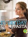 Everyday Pasta - Giada De Laurentiis