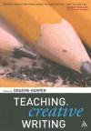Teaching Creative Writing - Graeme Harper