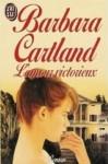 L'amour victorieux - Barbara Cartland