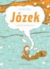 Józek - Nicolas Robel, Krzysztof Uliszewski