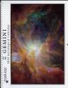 Gemini 2010 Starlines Astrological Calendar - Jeff Adams, Amy West