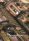 Nowolipie - Józef Hen