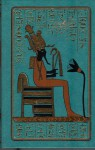 The Curse of the Pharohs (two volumes) - Yves Naud