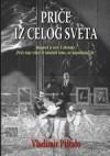 Priče iz celog sveta - Vladimir Pištalo