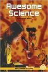 Awesome Science - Katherine A. Gleason
