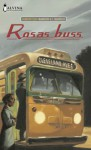Rosas buss - Fabrizio Silei, Maurizio A.C. Quarello, Olov Hyllienmark