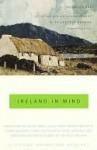 Ireland in Mind - Alice Powers