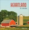Heartland: The Cookbook - Judith Fertig