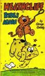 Heathcliff Rides Again (Heathcliff, Volume 2) - George Gately