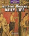 Ancient Roman Daily Life - Amelie Von Zumbusch