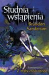 Studnia Wstąpienia - Brandon Sanderson