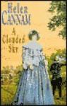 A Clouded Sky - Helen Cannam