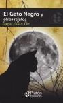 El Gato Negro y otros relatos - Edgar Allan Poe