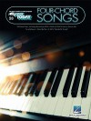 Four-Chord Songs - Hal Leonard Publishing Company