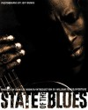 State of the Blues - Jeff Dunas, William Ferris, John Lee Hooker