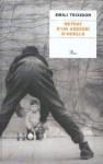 Retrat d'un assassí d'ocells (A TOT VENT-TELA) (Catalan Edition) - Emili Teixidor