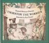 Thornton, The Worrier - Marjorie Weinman Sharmat, Kay Chorao