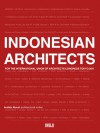 Indonesian Architects for the International Union of Architects Congress Tokyo 2011 - Imelda Akmal