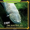 Zap!: The Electric Eel and Other Electric Animals - Greg Roza