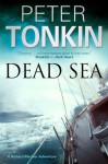 Dead Sea (Richard Mariner) - Peter Tonkin