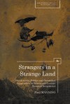 Strangers in a Strange Land: Occidentalist Publics and Orientalist Geographies in Nineteenth-Century Georgian Imaginaries - Paul Manning