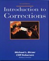 Introduction to Corrections - Michael L. Birzer, Cliff Roberson