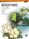 Mississippi Moods: Sheet - Catherine Rollin