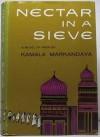 Nectar in a Sieve (2nd American Edition) - MARKANDAYA KAMALA