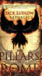 The Pillars of Rome - Jack Ludlow