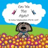 Can We Play Again? - Corine Dehghanpisheh