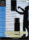 Construction Worker - Rachel O'Connor