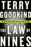 The Law of Nines - Terry Goodkind