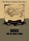 Russia and the Soviet Union: Knowledge Products - Ralph Raico, Peter Hackes