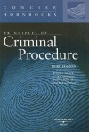 Principles of Criminal Procedure - Russell L. Weaver, Leslie W. Abramson, John M. Burkoff