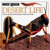 Desert Life - Barbara Taylor