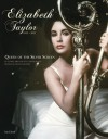 Elizabeth Taylor: Last of the Hollywood Legends - Ian Lloyd