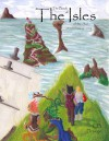 The Book of The Isles of the Sun: A Nautical Campaign Setting - C.B. Droege