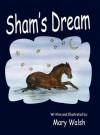 Sham's Dream - Mary Walsh