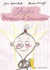 Sibylle, Prinzessin von Schwanstein - Jens Sparschuh, Theresa Strozyk
