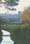 Fountains Abbey: The Cistercians in Northern England - Glyn Coppack
