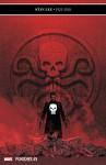The Punisher (2018-) #5 - Matthew Rosenberg, Szymon Kudranski, Greg Smallwood