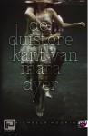 De duistere kant van Mara Dyer - Michelle Hodkin, Sandra C. Hessels