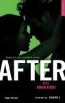 After saison 3 (Extrait offert) - Anna Todd, Marie-christine Tricottet, Eugenie Chidlin