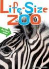 Life-Size Zoo. by Teruyuki Komiya - Teruyuki Komiya