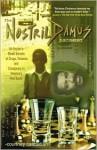 The Nostrildamus Document - Courtney Cascadian, Gabriel