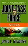 Joint Task Force #4: Africa - David Meadows