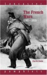 The French Wars 1792-1815 (Lancaster Pamphlets) - Charles J. Esdaile